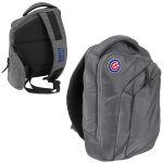 Chicago Cubs Game Changer Sling Backpack