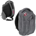 Minnesota Twins Game Changer Sling Backpack