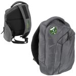Portland Timbers Game Changer Sling Backpack