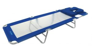 3226_cool-face-down-lounger-flat