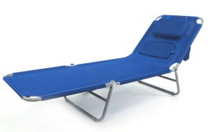 3227_lady-lounger-upright