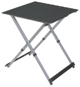 323_gci-compact-camp-table-25