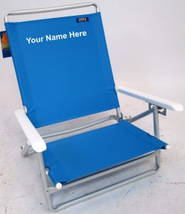 3247_imp-blue