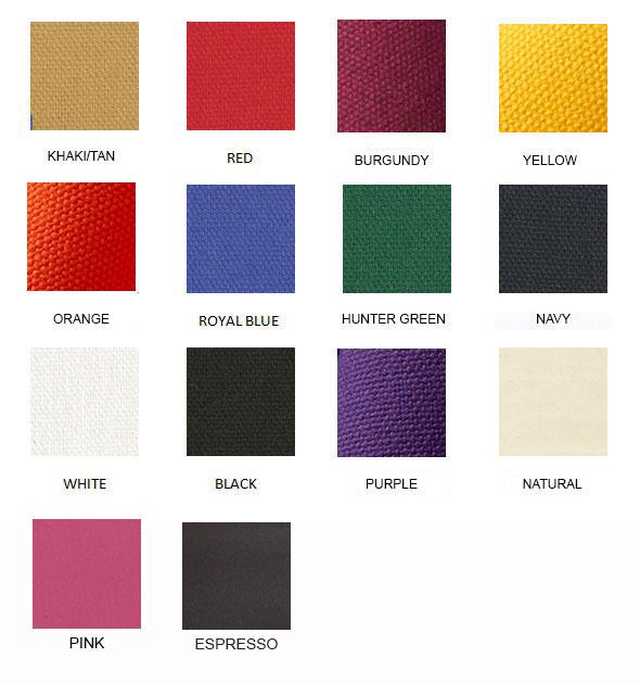 3248_canvas-colors