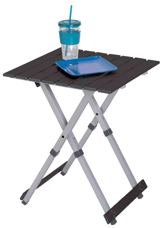 324_gci-compact-folding-table