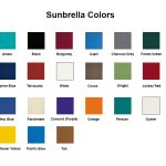 3257_stock-sunbrella-colors