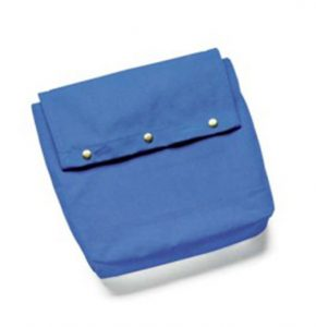 3264_resized-scropt-bag