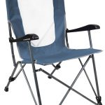 326_gci-outdoor-recliner