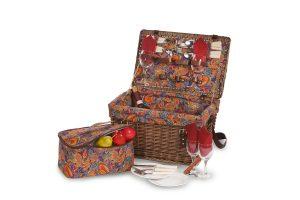 337_glenloch-picnic-basket