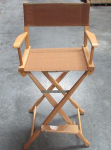 338_gold-medal-30-inch-classic-directors-chair-clearance