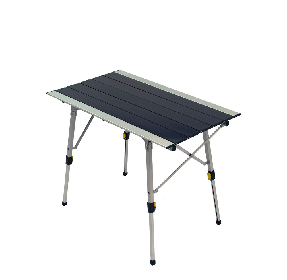 340_grand-canyon-roll-up-table