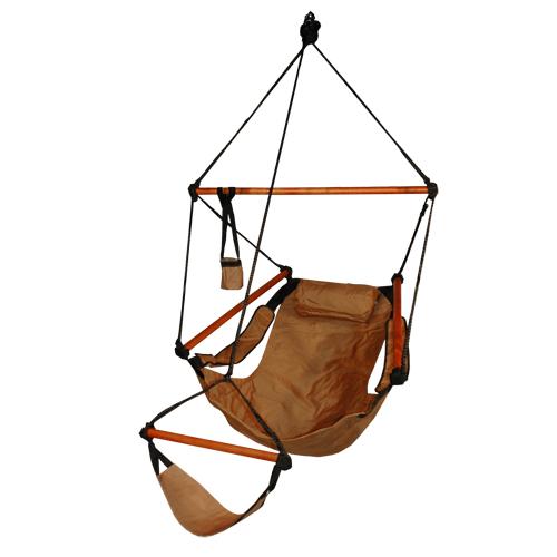 346_hammaka-chair-wood