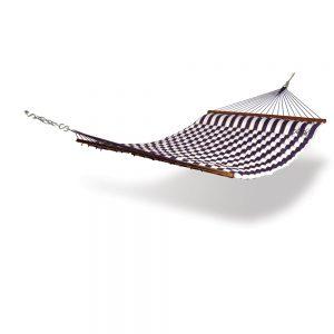 350_hammaka-pillow-hammock