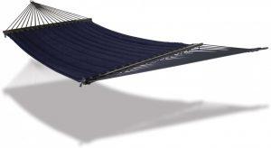 351_hammaka-quilted-hammock