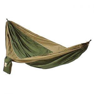 353_hammaka-silk-hammock