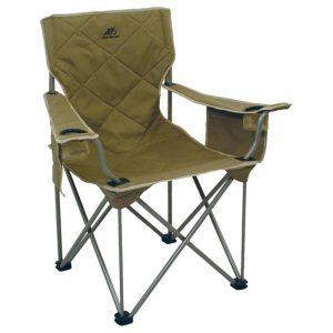 35_alps-king-kong-heavy-duty-chair