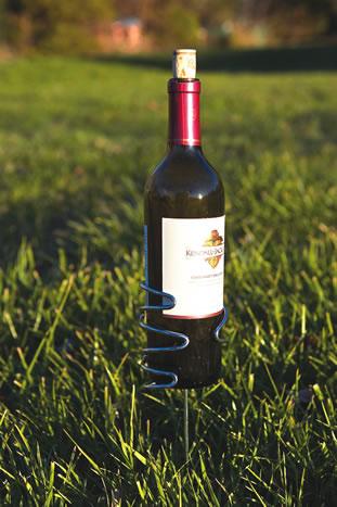 360_handy-holder-wine-bottle