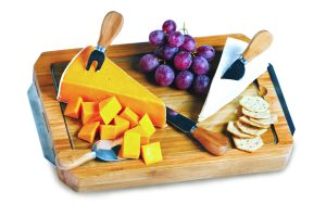 363_harmonia-cheese-board