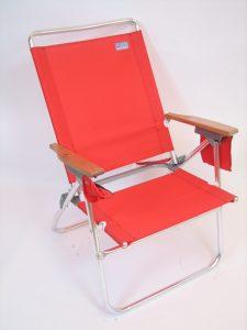 366_hi-boy-beach-chair