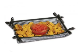 367_hostess-appetizer-tray