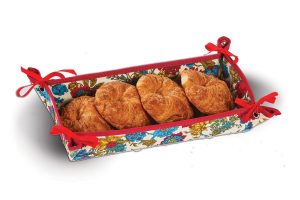 368_hostess-appetizer-tray-ac