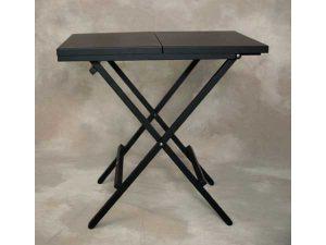 36_aluminum-table