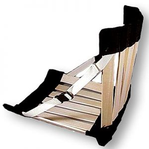 371_howdaseat-adjustable-xl