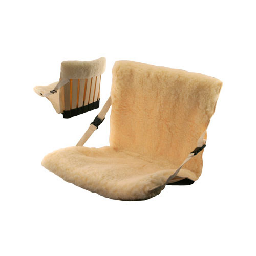376_howdaseat-shearling-liner