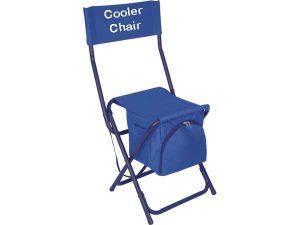 378_imprinted-anywhere-chair