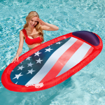Spring Float Americana by Swimways