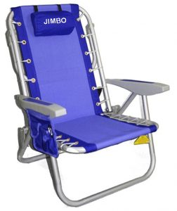 384_imprinted-deluxe-backpack-chair-cooler
