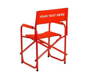 386_imprinted-ez-up-all-aluminum-standard-directors-chair-inset