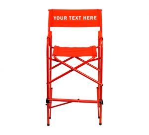 387_imprinted-ez-up-all-aluminum-tall-directors-chair