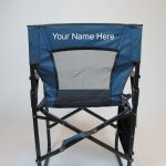 389_imprinted-gci-3-position-directors-chair