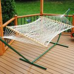 39_an-11-deluxe-polyester-hammock