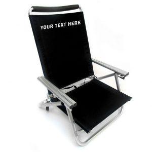 404_imprinted-low-boy-aluminum-beach-chair