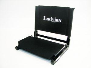 413_imprinted-stadium-chair