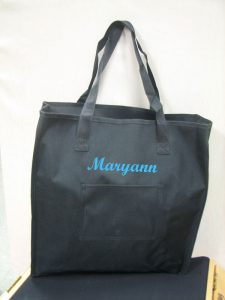 414_imprinted-stadium-seat-stool-carry-bag
