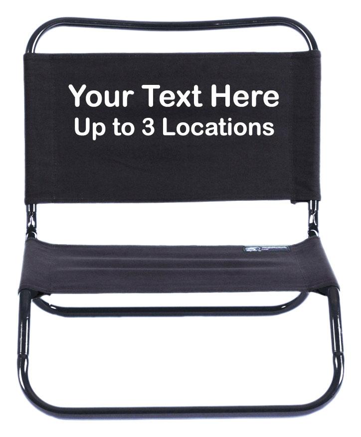 418_imprinted-tc-beach-chair