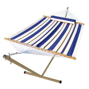 41_an-11-fabric-hammock-and-frame-pillow