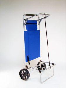 429_jgr-copa-rolling-cargo-cart