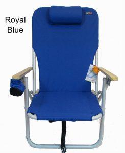 430_jgr-copa-shoulder-strap-chair
