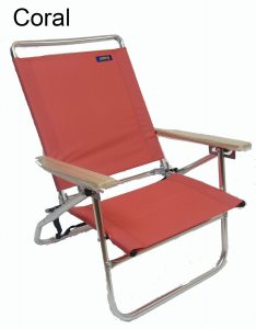 431_jgr-mid-height-3-beach-chair