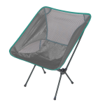 432_joey-ultralight-camping-chair