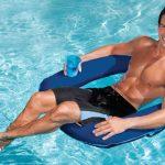 Kelsyus Spring Floating Chair