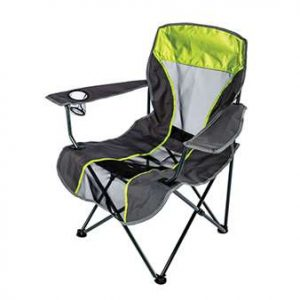 445_kelsyus-backpack-quad-mesh-chair