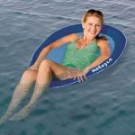 447_kelsyus-float-a-round