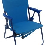 452_kids-backpack-beach-chair-inset