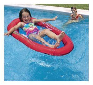 453_kids-boat-spring-float