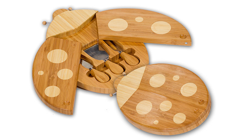 455_lady-bug-cheese-board